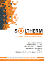 Catalogue of Anicillary Materials PDF
