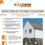 Soltherm Inspection du système d'isolation PDF