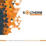 Voordelen van ITE Soltherm systemen [FR] PDF