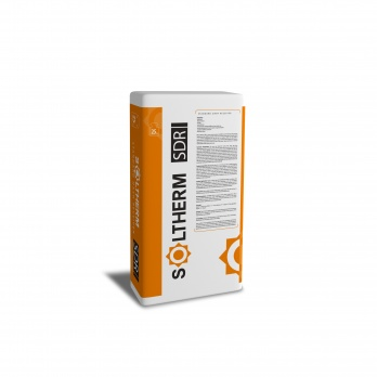 SOLTHERM SDR