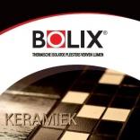 Bolix Keramiek PDF