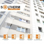 Soltherm Quadryk PDF