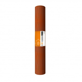SOLTHERM 158 S