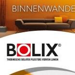Bolix Binnenwanden PDF