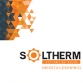 Soltherm EWI Drawings PDF