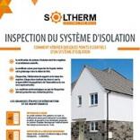 Inspectie van het isolatiesysteem [FR] PDF