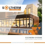 Soltherm Systeme PDF
