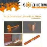 Soltherm Accessoires PDF