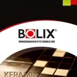 Bolix Keramik PDF