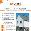 EWI Soltherm - Leaflet PDF