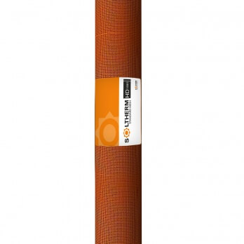 SOLTHERM HD 160