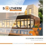 Soltherm-systemen PDF