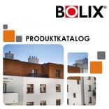 Bolix Produktkatalog PDF