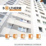 Soltherm Brochure Pliante PDF