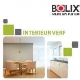 Bolix Interieur verf PDF