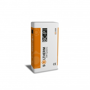 SOLTHERM BC-P