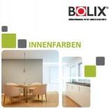 Bolix Interne Farben PDF