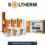 SOLTHERM PRODUCTCATALOGUS PDF