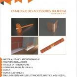 Accessoires [FR] PDF